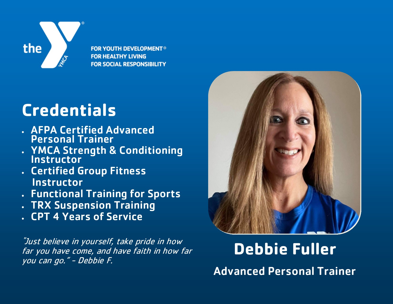 http://mtrymca.org/sites/mtrymca.org/assets/images/about/Debbie-Bio.jpg