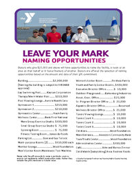 http://mtrymca.org/sites/mtrymca.org/assets/images/campaign/1483060969_Capital_Naming_Opportunities_November_2016.png