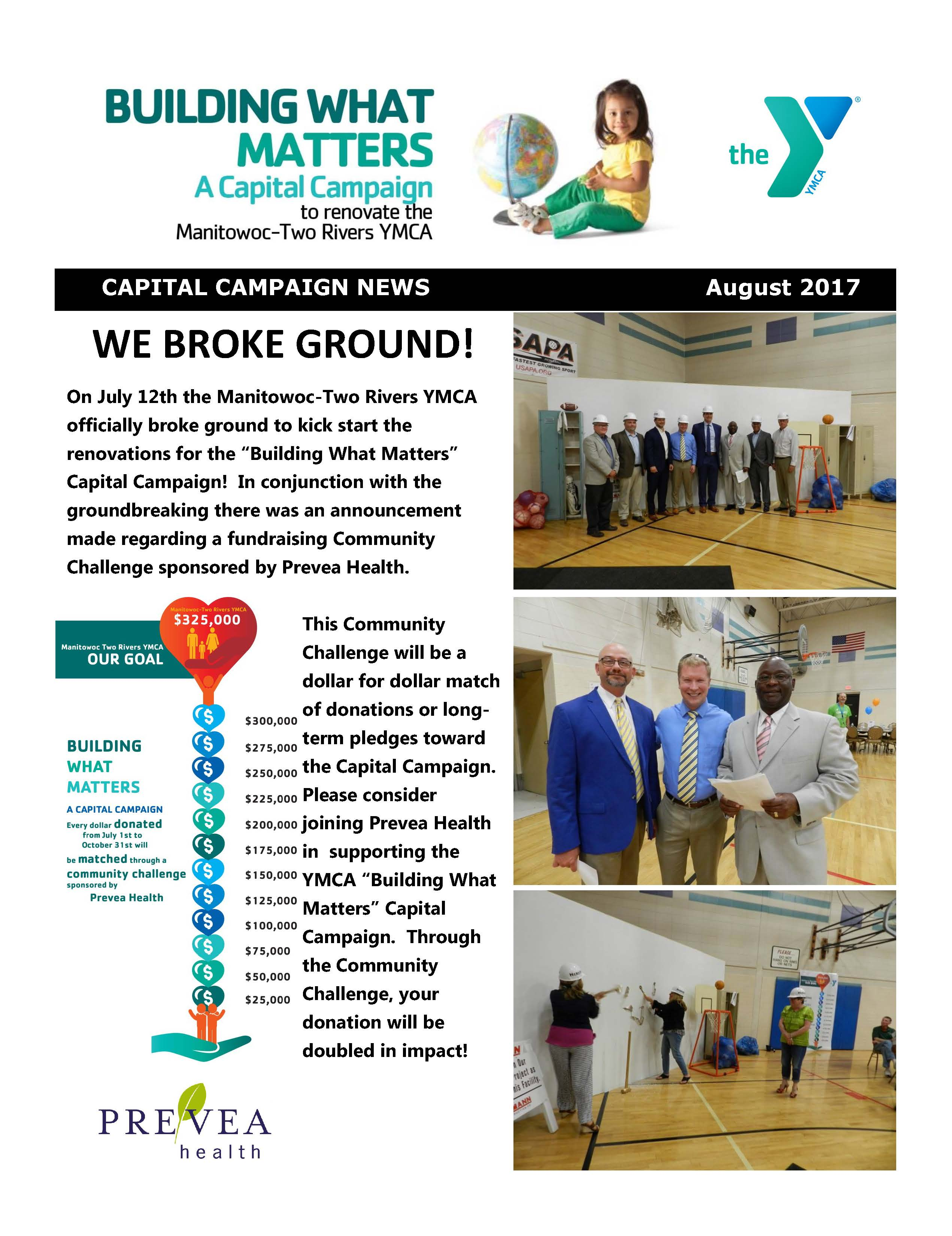 http://mtrymca.org/sites/mtrymca.org/assets/images/campaign/MTR-YMCA-2017-Capital-Campaign-Newsletter-Aug-2017_Page_1.jpg