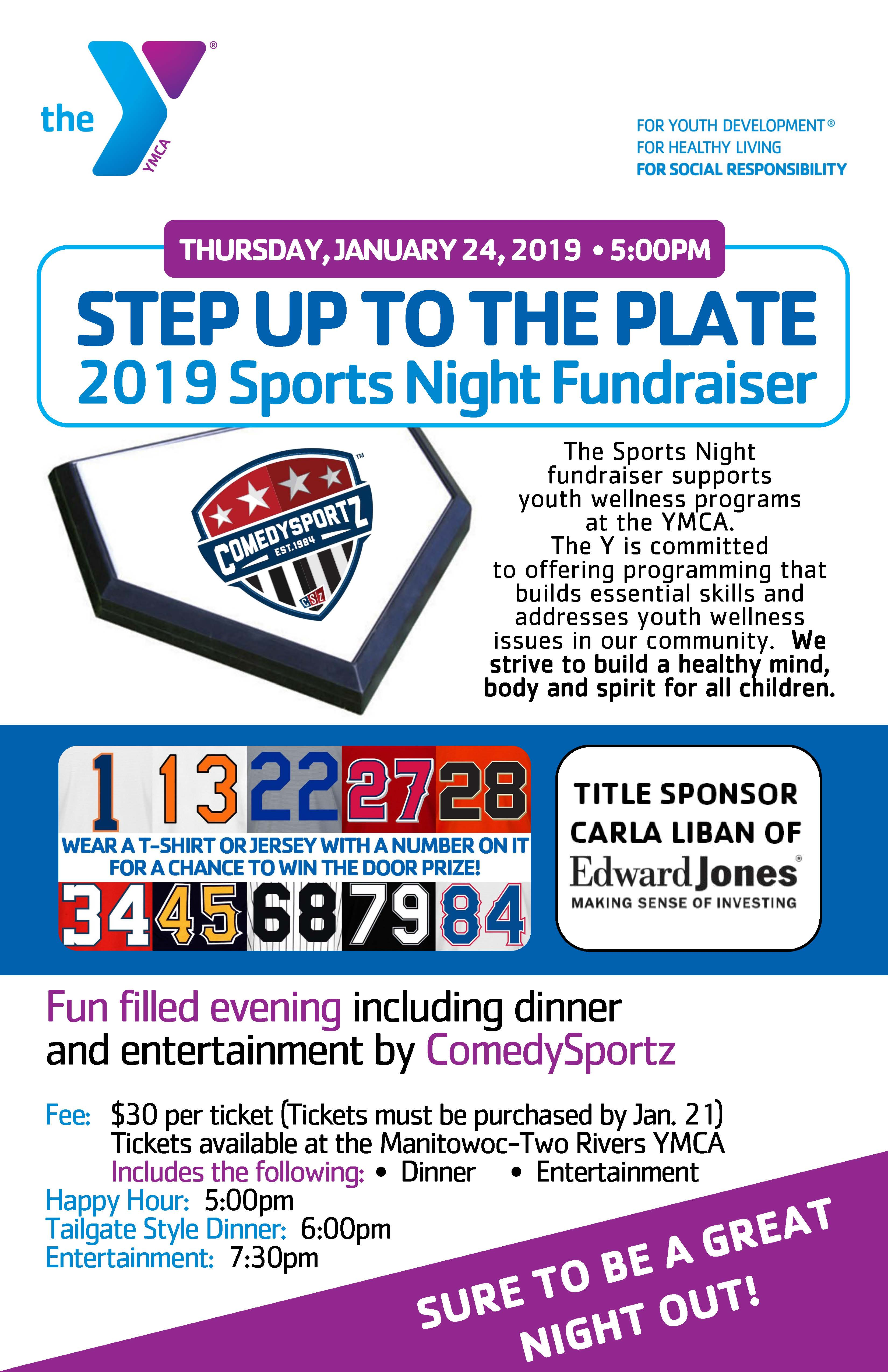 http://mtrymca.org/sites/mtrymca.org/assets/images/campaign/Sports-Night-2019-Poster.jpg