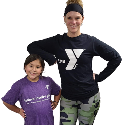 http://mtrymca.org/sites/mtrymca.org/assets/images/events/Becky-and-Seren-removebg.png