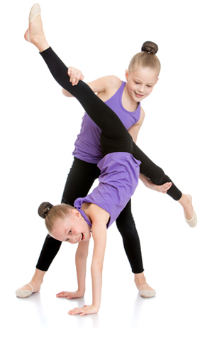 http://mtrymca.org/sites/mtrymca.org/assets/images/events/programs-gymnastics-and-dance.jpg