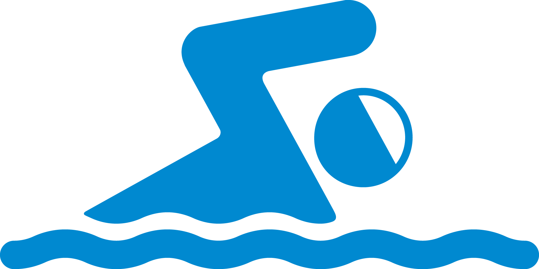 http://mtrymca.org/sites/mtrymca.org/assets/images/events/swimmer_blu_rgb.png