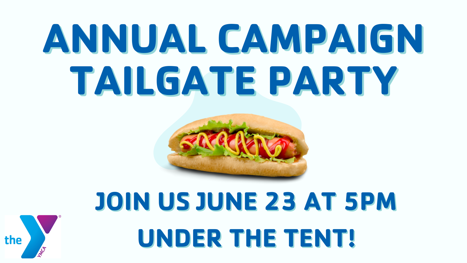 http://mtrymca.org/sites/mtrymca.org/assets/images/give/Annual-Campaign-Tailgate-Party-Image.png
