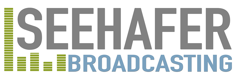 http://mtrymca.org/sites/mtrymca.org/assets/images/give/Seehafer-Broadcasting.jpg