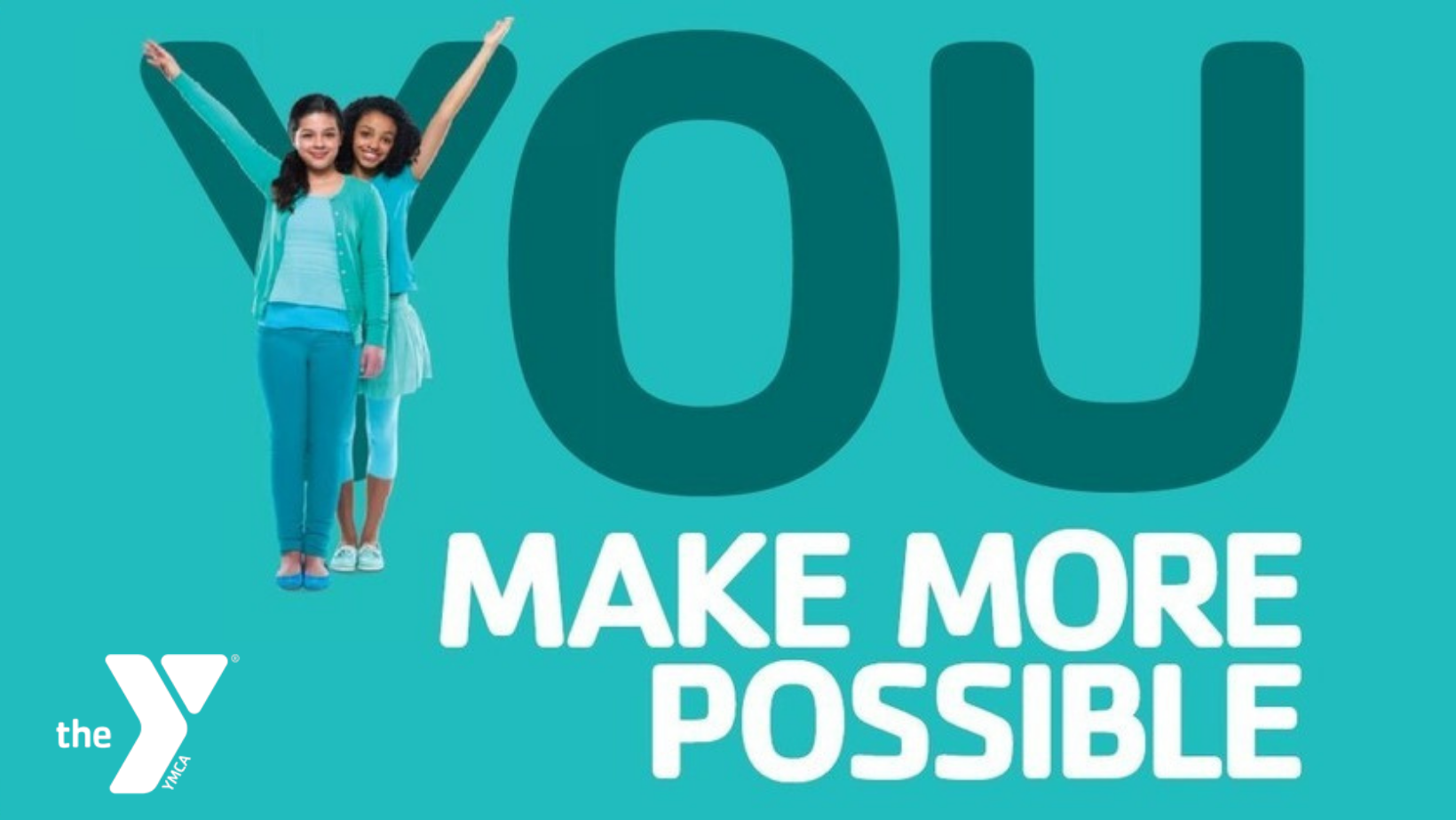http://mtrymca.org/sites/mtrymca.org/assets/images/give/You-Make-More-Possible.png