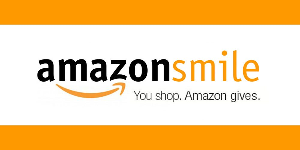 http://mtrymca.org/sites/mtrymca.org/assets/images/give/amazon-smile.jpg