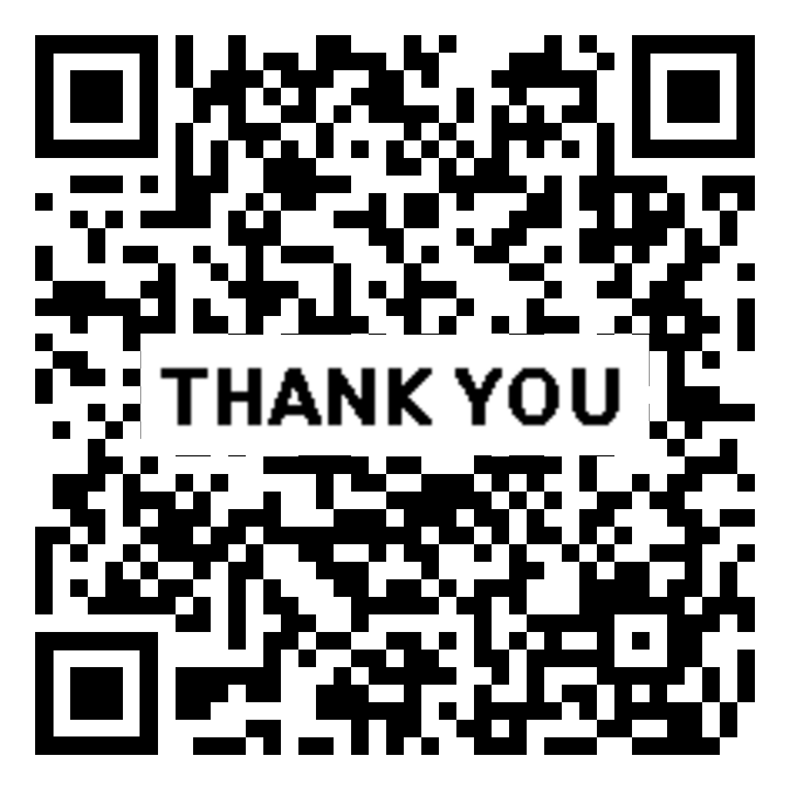 http://mtrymca.org/sites/mtrymca.org/assets/images/give/qr-code-thank-you.png