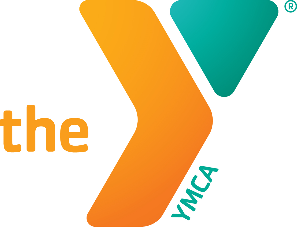 http://mtrymca.org/sites/mtrymca.org/assets/images/give/y-logo.png