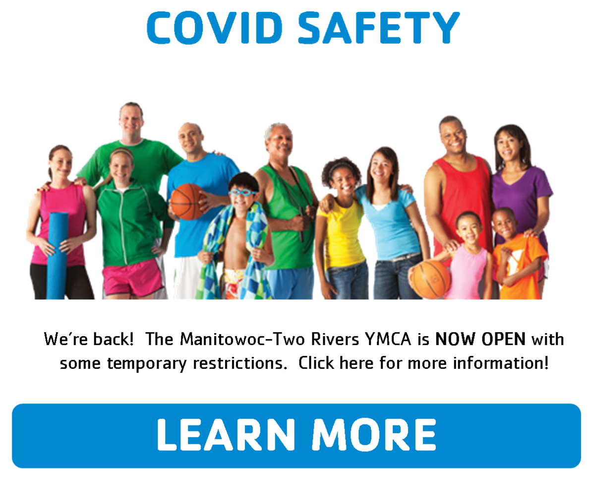 http://mtrymca.org/sites/mtrymca.org/assets/images/home/COVID-SAFETY.png