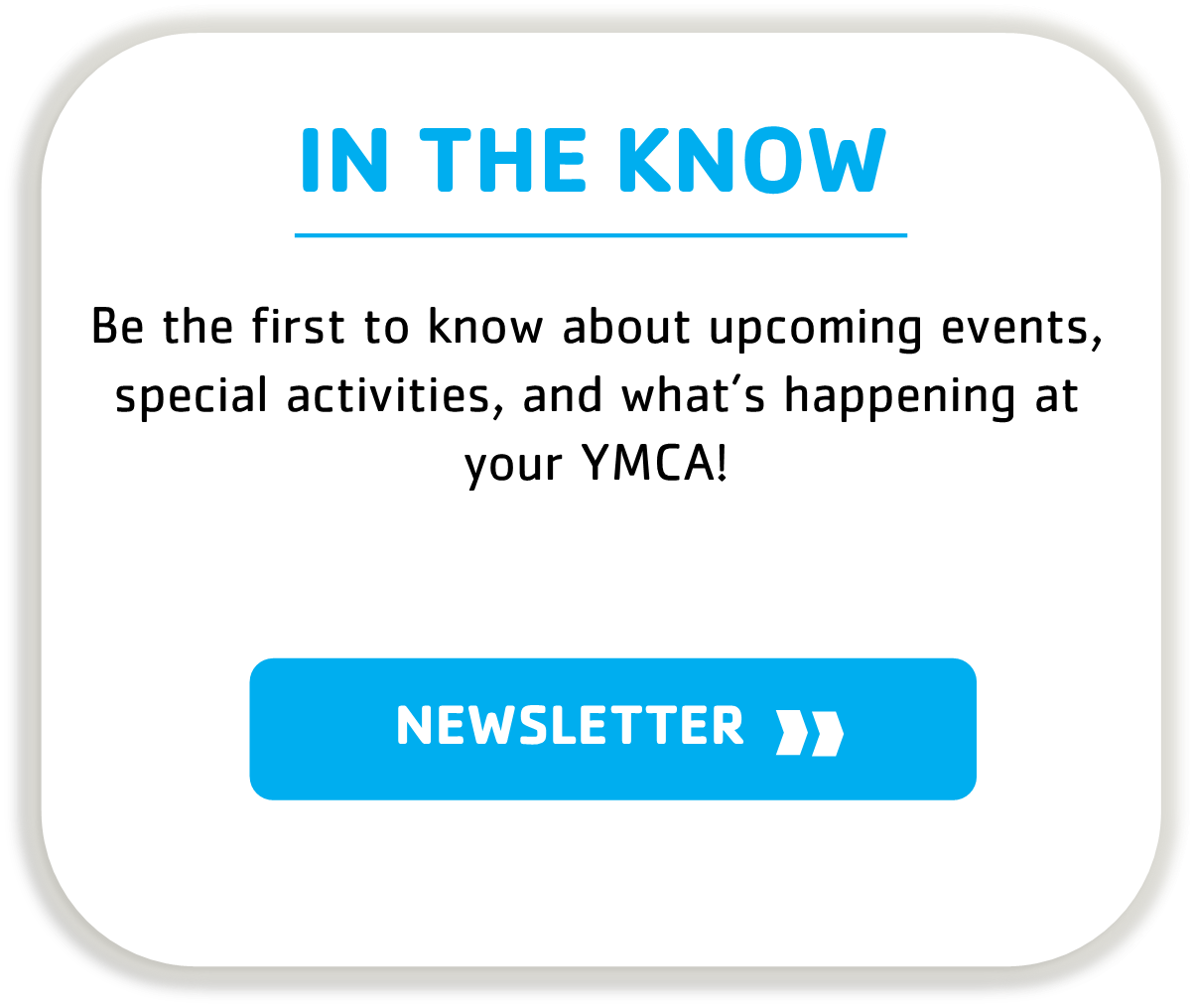 http://mtrymca.org/sites/mtrymca.org/assets/images/home/Home-Newsletter2021-03-23-0631.png