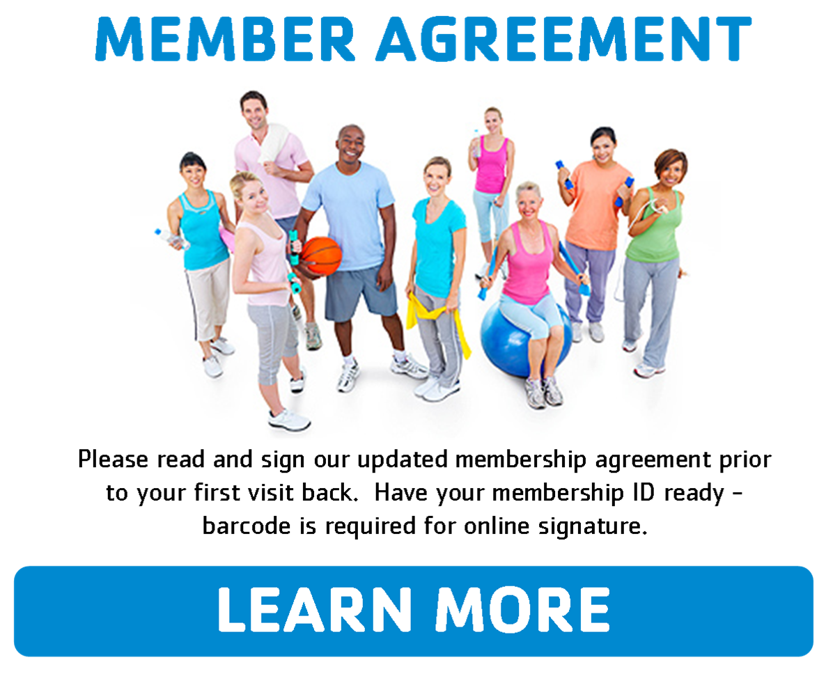 http://mtrymca.org/sites/mtrymca.org/assets/images/home/Member-Agreement.png