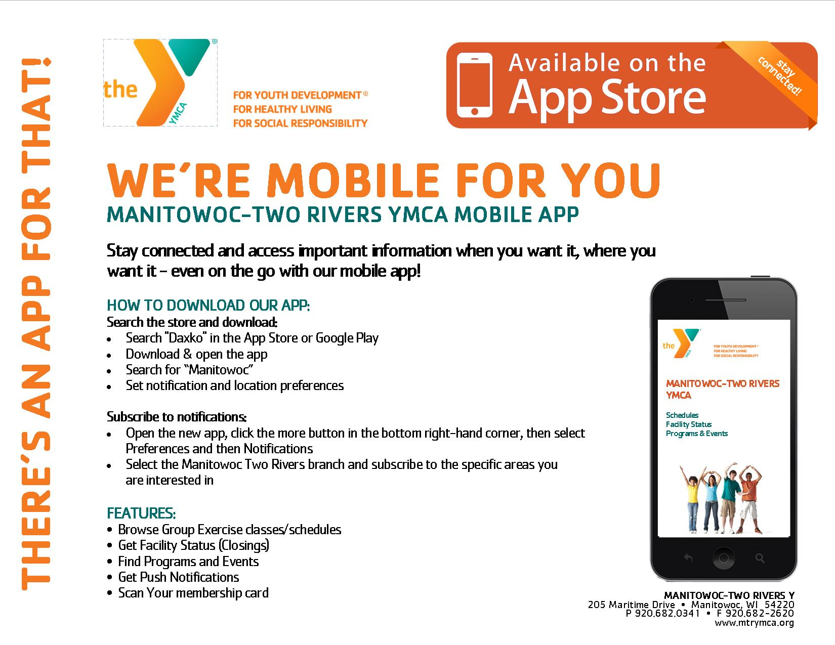 http://mtrymca.org/sites/mtrymca.org/assets/images/home/Mobile-App.jpg