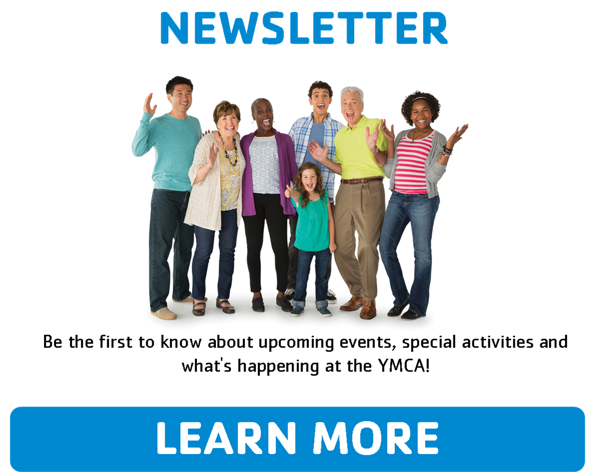 http://mtrymca.org/sites/mtrymca.org/assets/images/home/NEWSLETTER.png