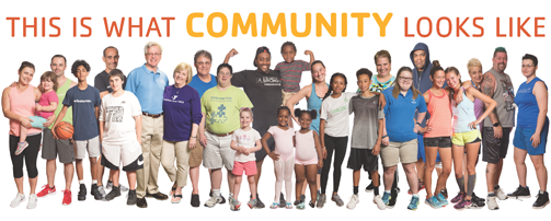 http://mtrymca.org/sites/mtrymca.org/assets/images/home/membership.png