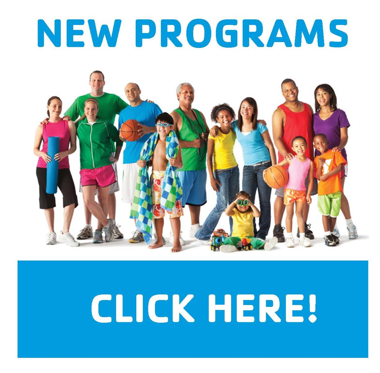 http://mtrymca.org/sites/mtrymca.org/assets/images/home/new-programs.jpg