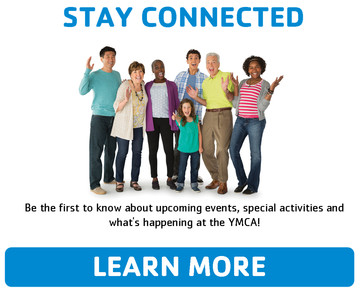 http://mtrymca.org/sites/mtrymca.org/assets/images/home/stay-connected.png