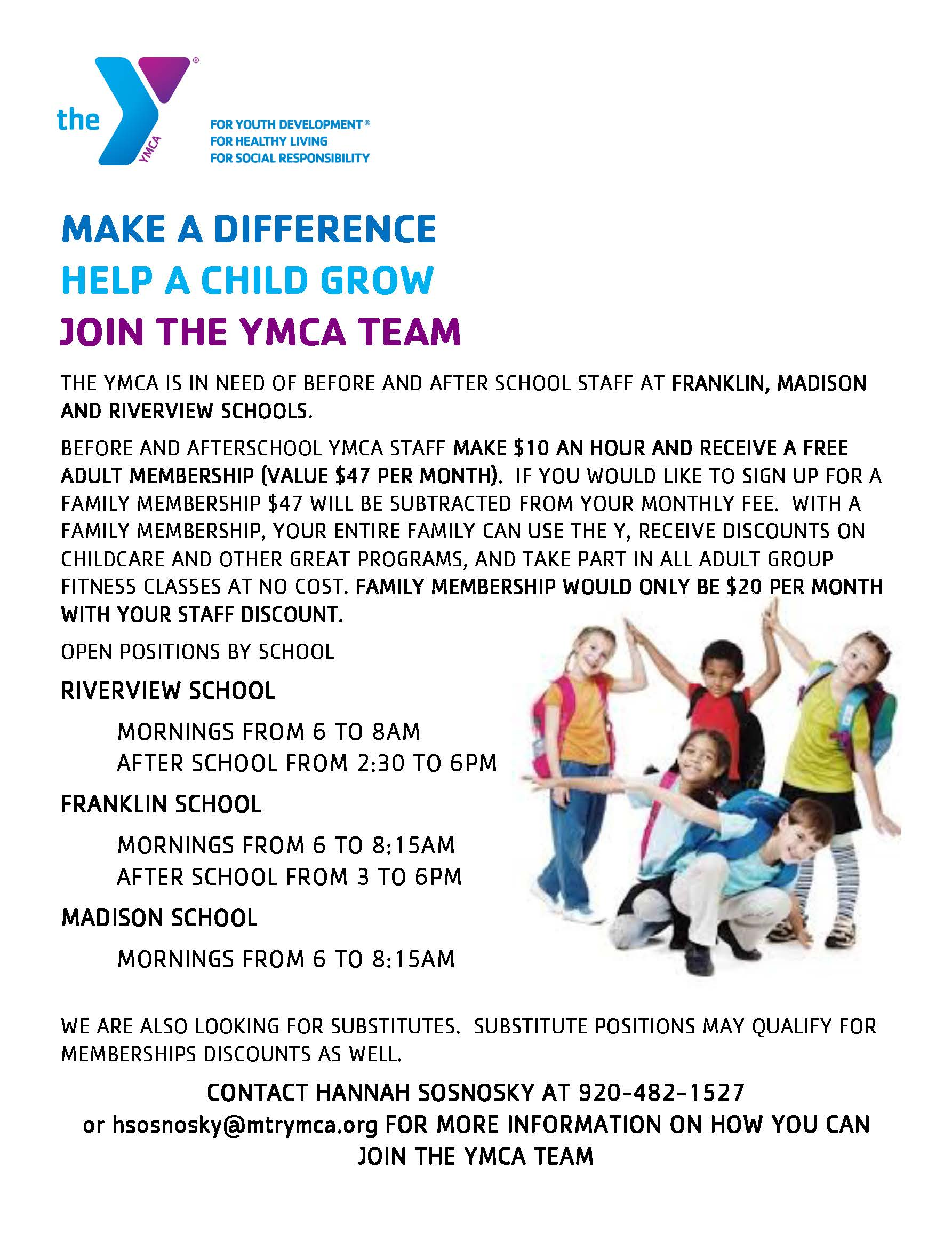http://mtrymca.org/sites/mtrymca.org/assets/images/involved/Before-and-After-School-YMCA-Staff-job-posting-090818.jpg