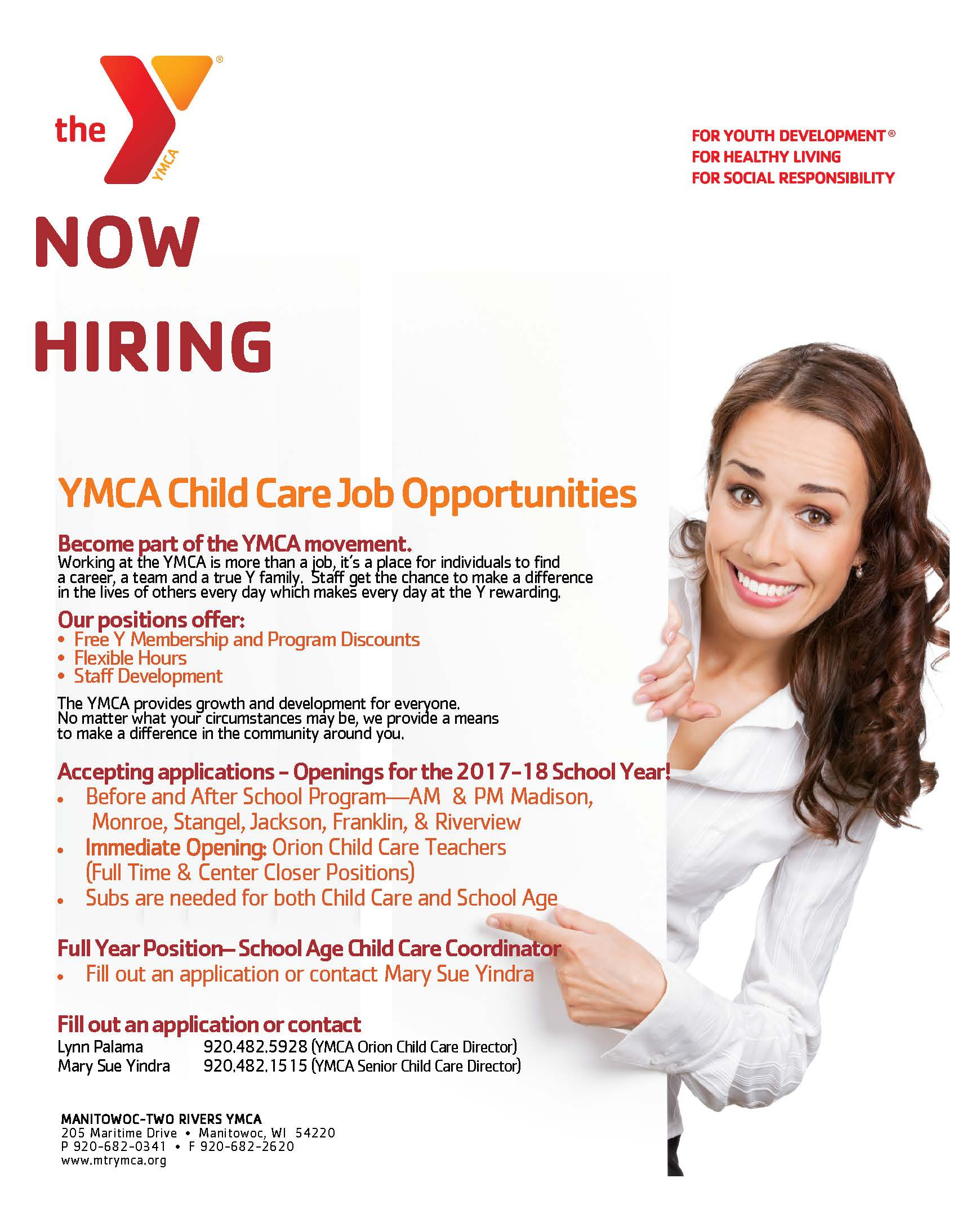 http://mtrymca.org/sites/mtrymca.org/assets/images/involved/Child-Care-Job-Opportunites.jpg