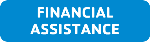 http://mtrymca.org/sites/mtrymca.org/assets/images/join/FINANCIAL-ASSISTANCE.png