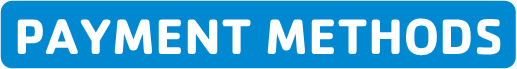 http://mtrymca.org/sites/mtrymca.org/assets/images/join/PAYMENT-METHODS.png