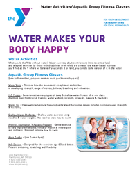 http://mtrymca.org/sites/mtrymca.org/assets/images/programs/1374163506_Water_Makes_Your_Body_Happy_-_Water_Fitness_Classes.png