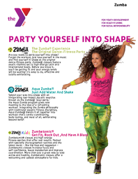 http://mtrymca.org/sites/mtrymca.org/assets/images/programs/1374163514_Party_Yourself_Into_Shape_-_Zumba.png