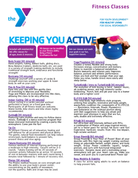 http://mtrymca.org/sites/mtrymca.org/assets/images/programs/1408368065_Group_Physical_Activity_Classes.png