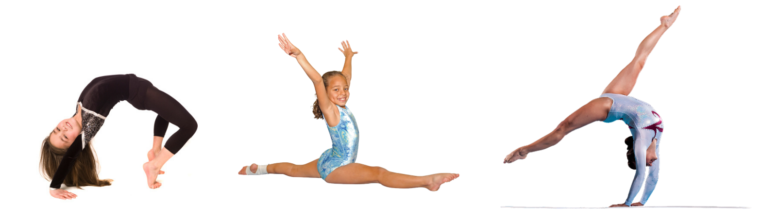 http://mtrymca.org/sites/mtrymca.org/assets/images/programs/Gymnastics2.png