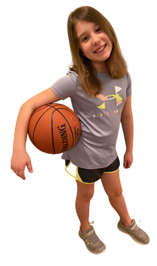 http://mtrymca.org/sites/mtrymca.org/assets/images/programs/Karbon-basketball-removebg.png
