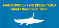 http://mtrymca.org/sites/mtrymca.org/assets/images/programs/Manta-Rays-Logo.png