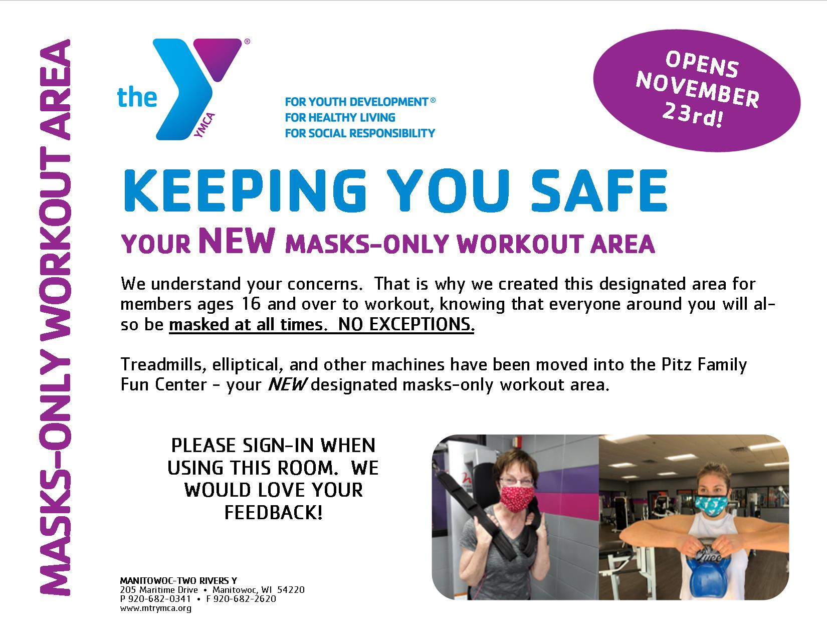 http://mtrymca.org/sites/mtrymca.org/assets/images/programs/Masked-Only-Workout-Area-flyer.jpg
