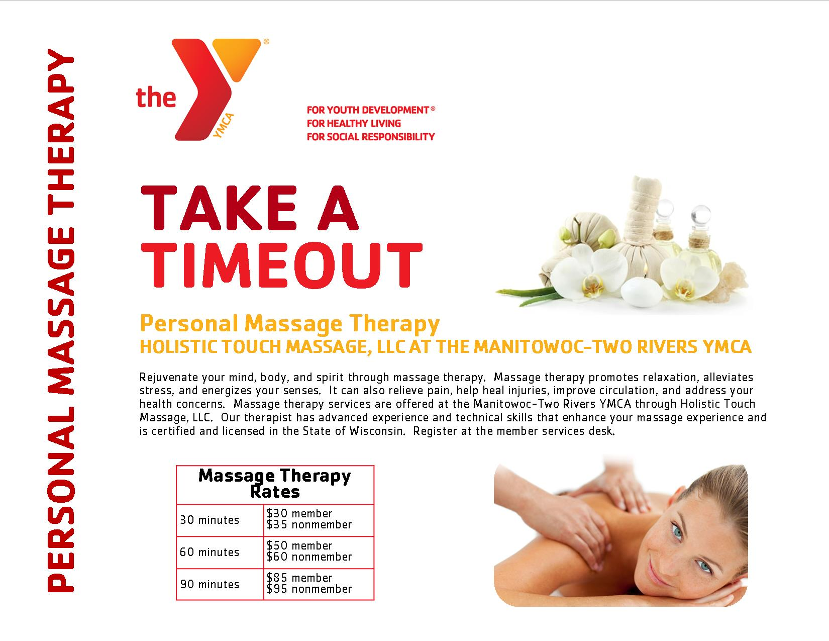 http://mtrymca.org/sites/mtrymca.org/assets/images/programs/Massage-Flyer.jpg