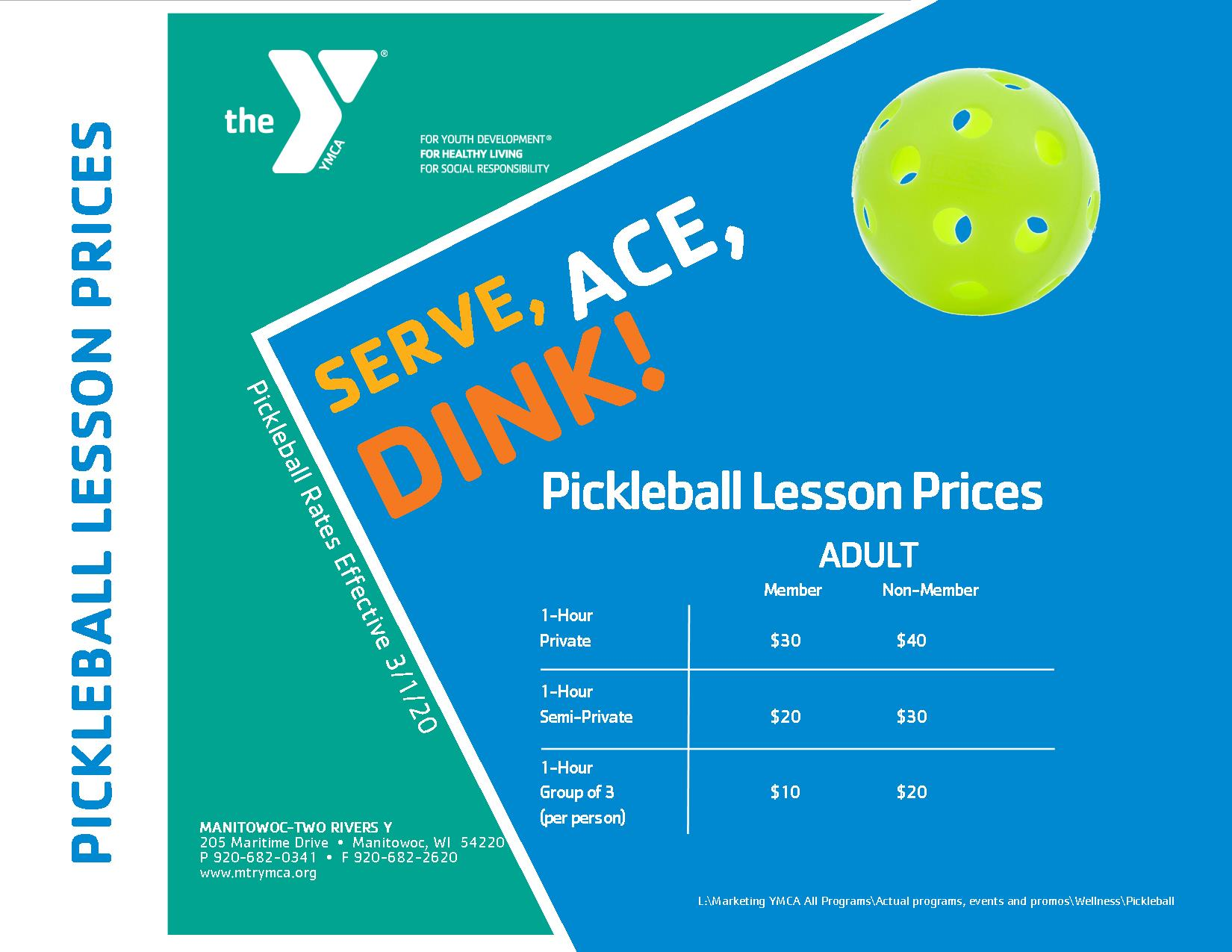 http://mtrymca.org/sites/mtrymca.org/assets/images/programs/Pickleball-Lesson-Prices.jpg