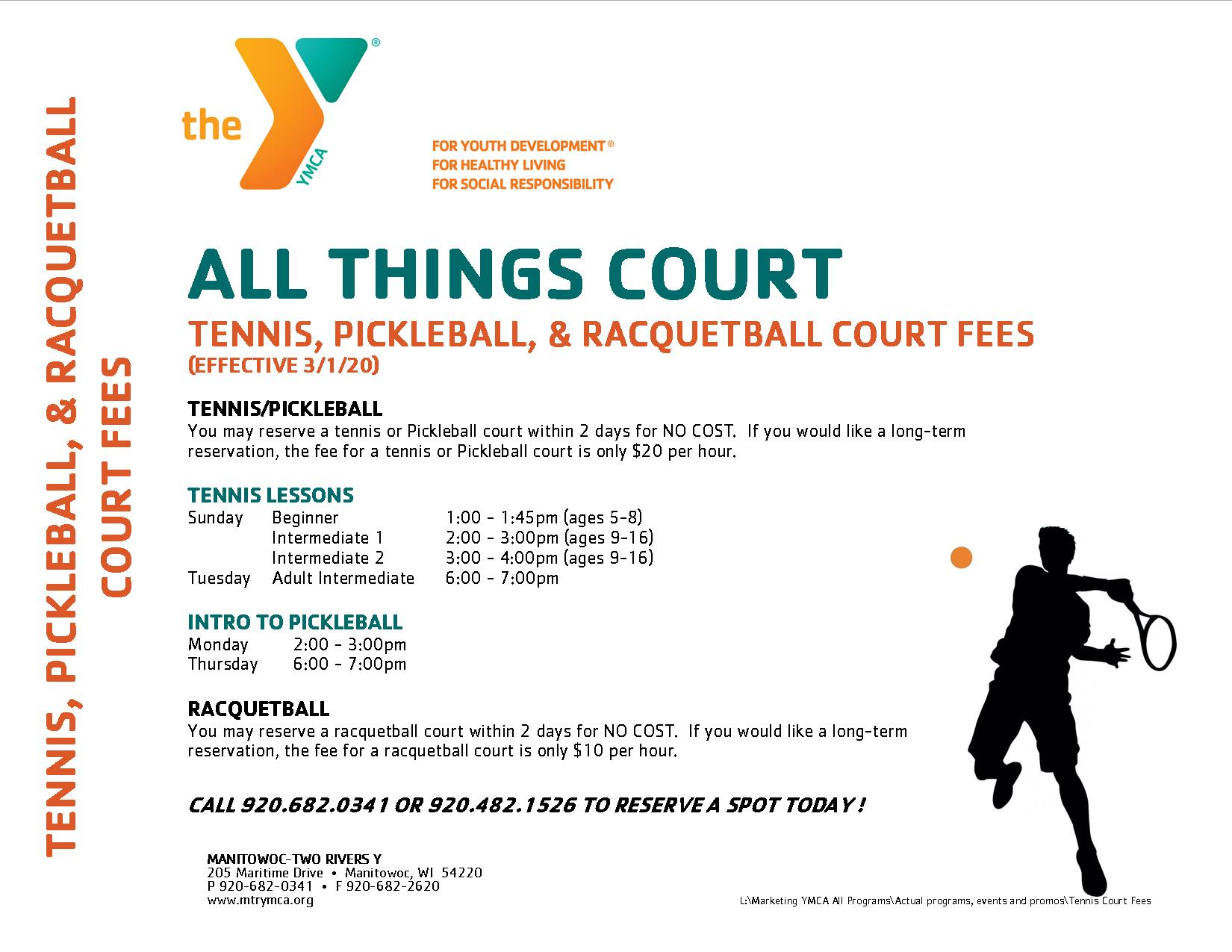 http://mtrymca.org/sites/mtrymca.org/assets/images/programs/Tennis-Court-Fees2020-05-19-0639.jpg