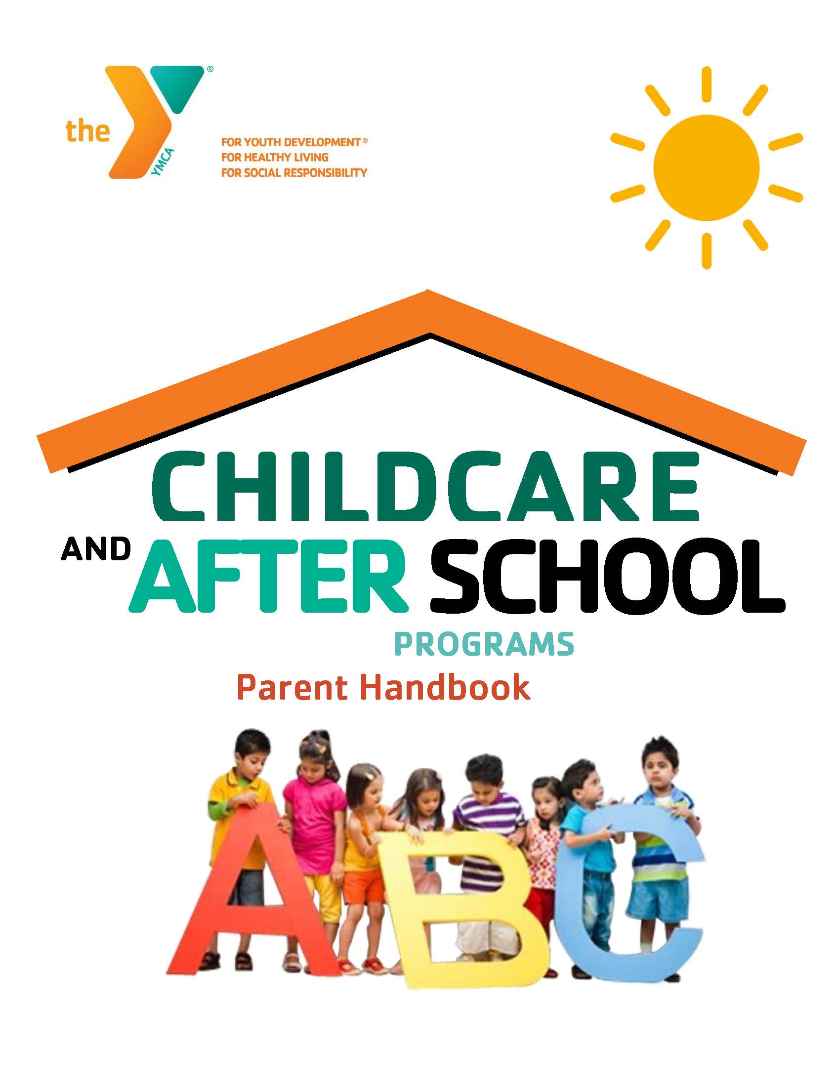 http://mtrymca.org/sites/mtrymca.org/assets/images/programs/YMCA-Child-Care--SACC-Parent-Handbook_Page_01.jpg