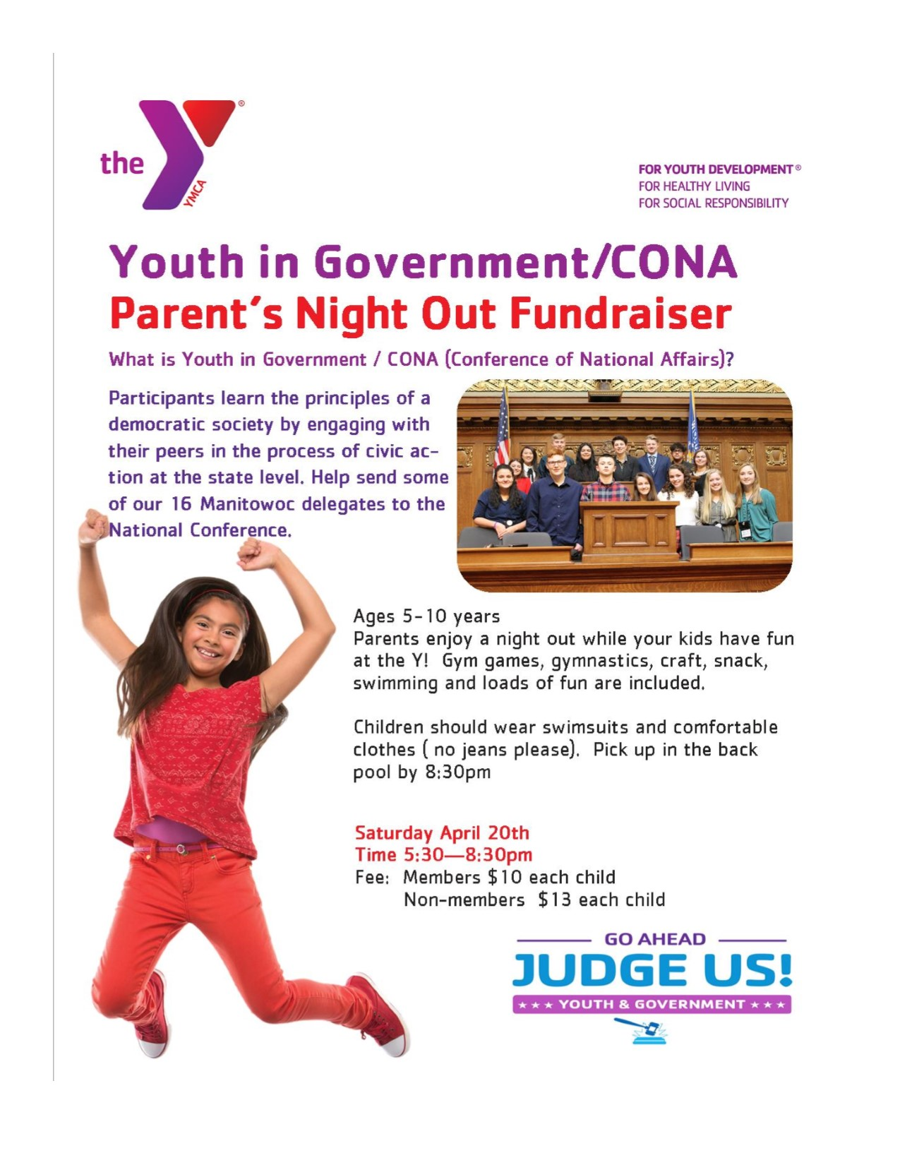 http://mtrymca.org/sites/mtrymca.org/assets/images/programs/Youth-in-Government-Parents-Night-Out-2019.jpg
