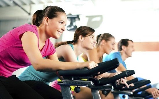 http://mtrymca.org/sites/mtrymca.org/assets/images/programs/indoor-cycling.jpg