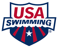 http://mtrymca.org/sites/mtrymca.org/assets/images/programs/usaswimming.png