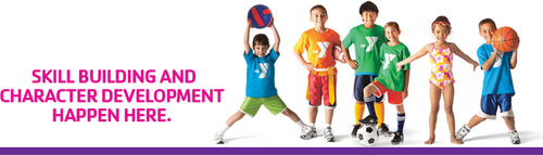 http://mtrymca.org/sites/mtrymca.org/assets/images/programs/ymca_youth_sports-14_header.png