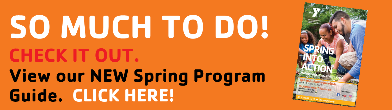 http://mtrymca.org/sites/mtrymca.org/assets/images/schedules/Spring-Program-Guide-Website-Link.png