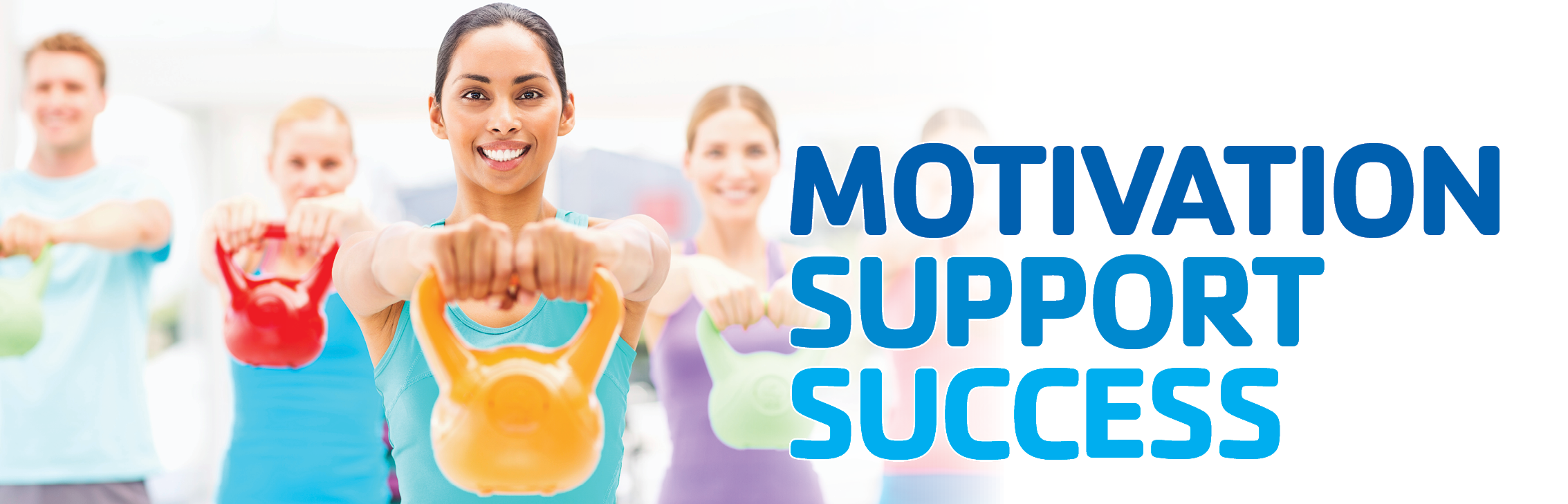 http://mtrymca.org/sites/mtrymca.org/assets/images/schedules/hero-ymca-group-training-motivation-support-success-kettlebells.png